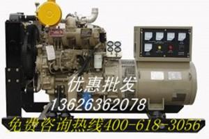 潍柴6105发动机离合器压盘摩擦片网上商城