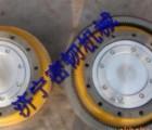 转向离合器总成,济宁密韧机械,D65转向离合器总成