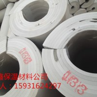 河南聚乙烯发泡保温材料专业加工聚乙烯保温管
