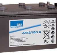 蓄电池成都德国阳光蓄电德国阳光电池
