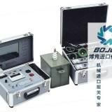 广州电缆测试仪进口报关|代理|清关|流程|手续|费用博隽