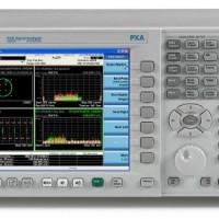 安捷伦N9030A信号分析仪