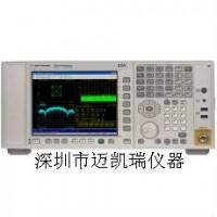 安捷伦信号分析仪N9010A