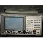 35670A安捷伦信号分析仪