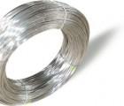 304不锈钢无磁线,316不锈钢无磁线