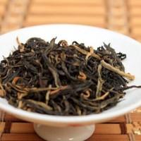 宁州功夫红茶,修水宁红茶,宁红茶,红茶
