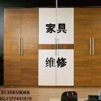 上海长宁区专业安装家具 安装办公桌 安装会议桌 安装衣柜