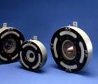 现货供应日本小仓电磁离合器MMC-200G