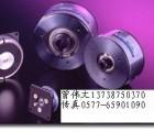 MODEL PHT 1.2D磁滞离合器,阻尼制动器