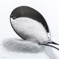 对羟基苯甲酸丙酯 94-13-3 对羟基苯甲酸丙酯