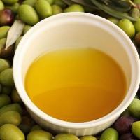 修水茶油 修水土特产 农家产品 修水供应商