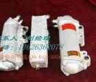 木材削片机设备带潍坊柴油机4100p/4102p四配套网上直销