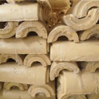 聚氨酯管壳与硬质聚氨酯泡沫塑料厂家
