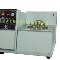 燃料胶质含量试验器GB/T8019