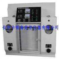 石油产品蒸馏测定器(前置式双管)GB/T6536