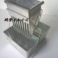 煤炭缩分化验设备二分器 冶金量热仪