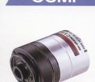 ASAHI CSMP2 CSMP7 微型气动离合器