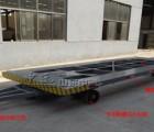 平板拖车轮胎 平板拖车实心轮胎 平板拖车配件 平板拖车轴承