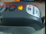 斑马证卡打印机ZXP3 健康证打印机 厂牌打印机 会员卡打印