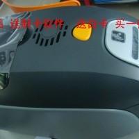 斑马ZXP3CIC卡打印机广州健康证打印机