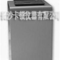 石油产品自动热值(量热仪)测定器
