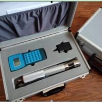 JDS-1100智能粉尘检测仪