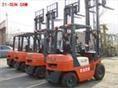 上海奉贤奉浦大道浦卫公路航南公路叉车装卸包月包天吊车包月包天