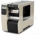 斑马ZEBRA 110xi4 高清不干胶标签 条码打印机 2