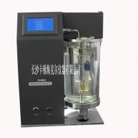 自动宽范围运动粘度测定器GB/T265