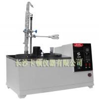 柴油贮存安定性测定器SH/T0238