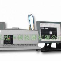 石油产品蒸气压测定器(微量法)SH/T0794