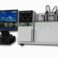 自动凝固点测定器GB/T510