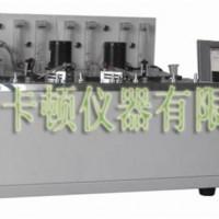 第五代-全自动生物柴油氧化安定性测定器EN14112