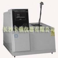 石油产品残碳测定器SH/T0170