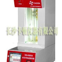 自动运动粘度测定器GB/T265