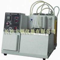 柴油冷滤点测定器SH/T0248