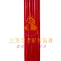 铜铝复合散热器88/60