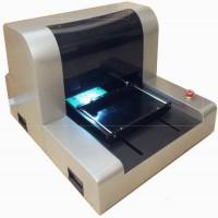 3D 锡膏测量仪 精密光学测量设备 非标自动化设备