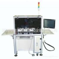 自动焊接机 精密光学测量设备 非标自动化设备