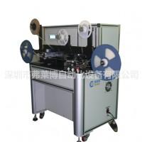 钢片自动封装机 精密光学检测设备 非标自动化设备