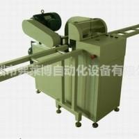 导轨切割机 精密光学测量设备 非标自动化设备
