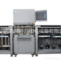 PCB测试机 精密光学测量设备 非标自动化设备