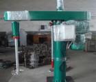 分散机|分散搅拌机|莱州腾源化机