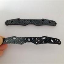 东莞碳纤维板、航模碳纤维零件加工