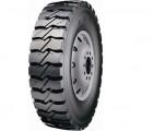 矿山轮胎 工程轮胎 载重轮胎 货车轮胎 卡车轮胎
