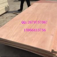 包装板厂包装板包装箱用板