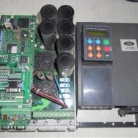 变频器变频器维修西威变频器