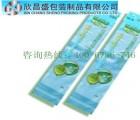 厂家直销欣昌盛休闲食品包装袋棒棒糖包装袋