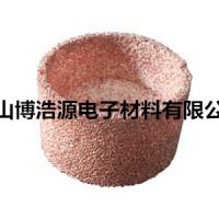 专业生产消音屏蔽泡沫铜 泡沫镍