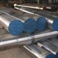 供应西安GCr15轴承钢圆钢 西安GCr15合金圆钢